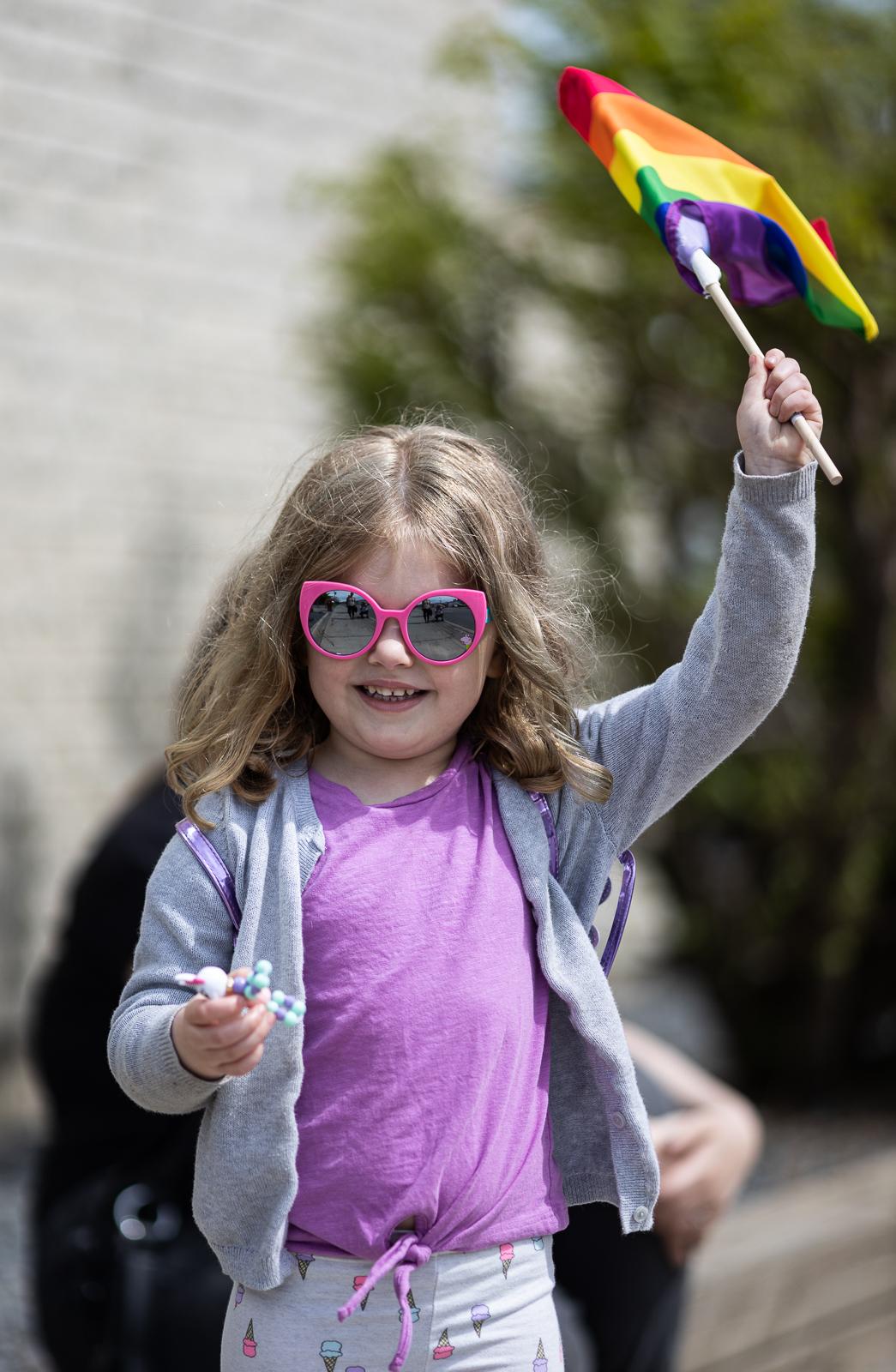 pride-parade-2019-fb-4.jpg