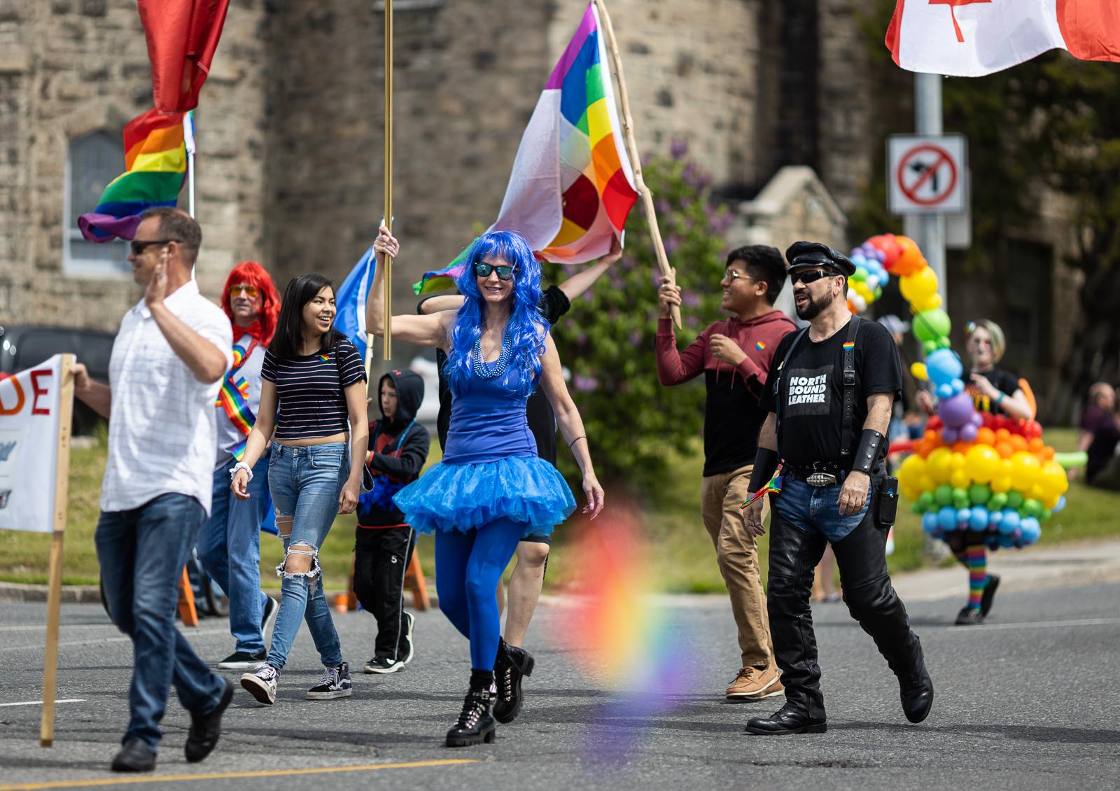 pride-parade-2019-fb-14.jpg