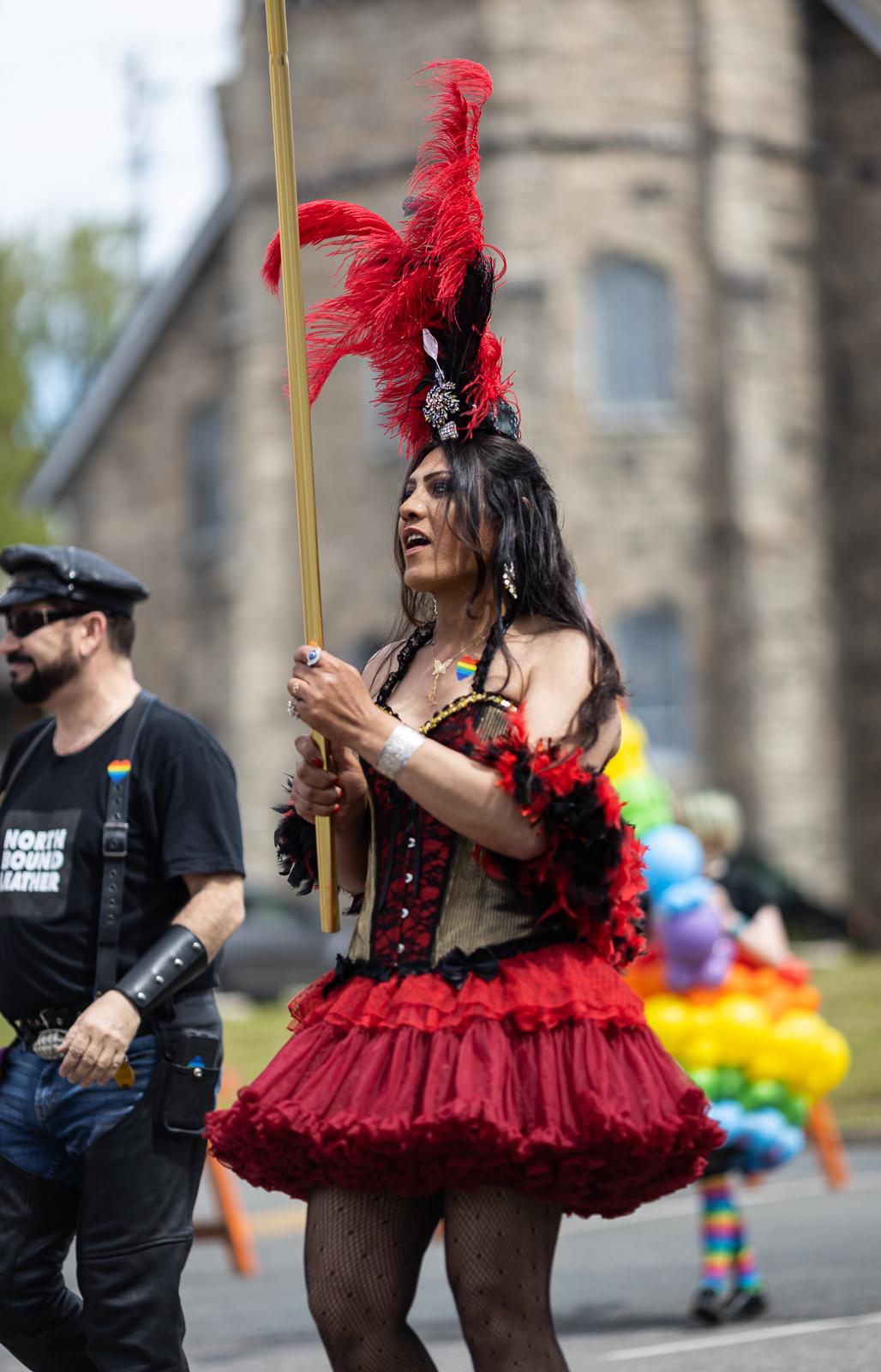 pride-parade-2019-fb-15.jpg