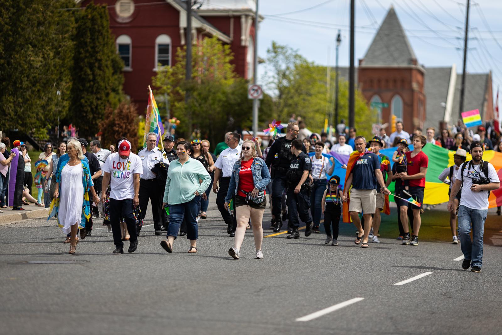 pride-parade-2019-fb-17.jpg