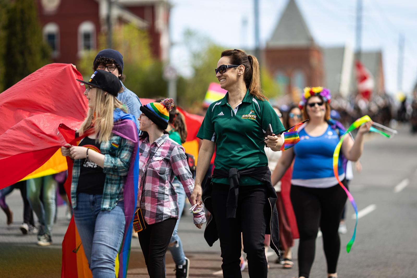pride-parade-2019-fb-20.jpg
