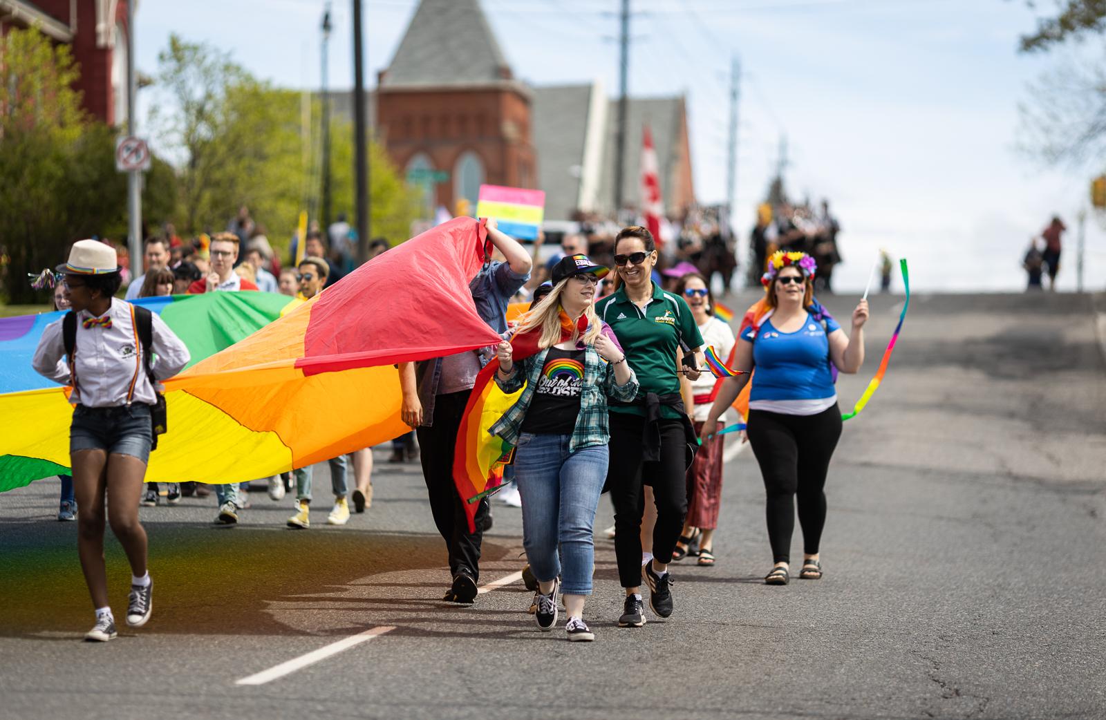 pride-parade-2019-fb-19.jpg
