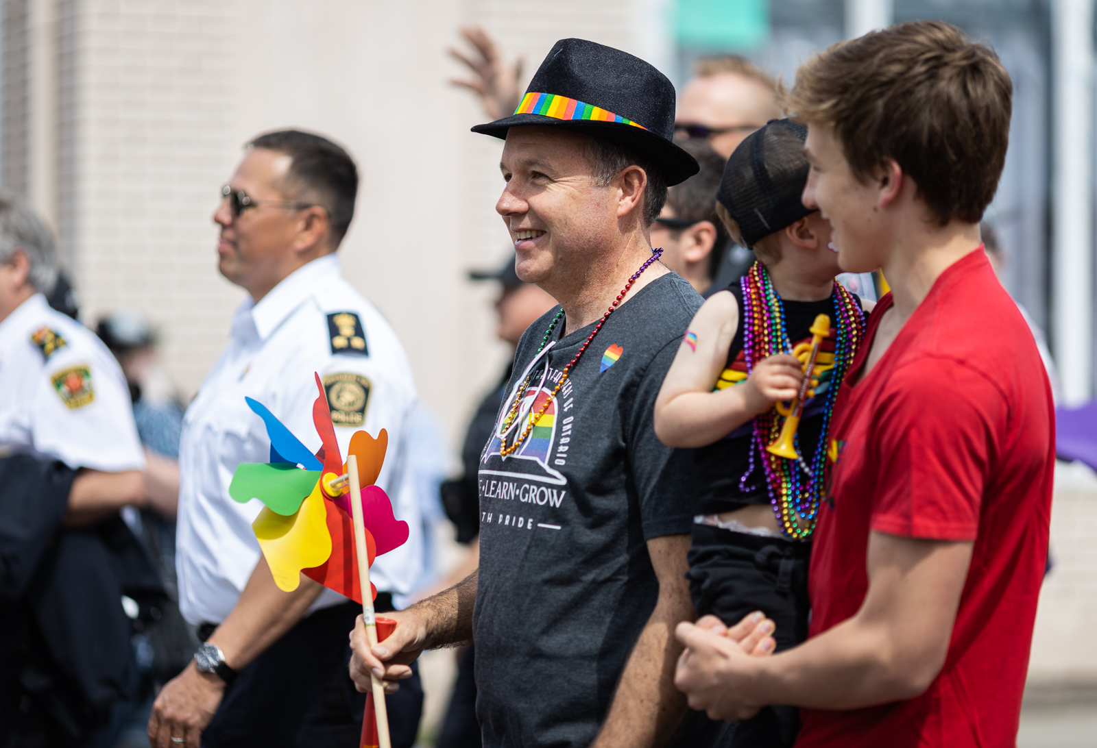 pride-parade-2019-fb-21.jpg