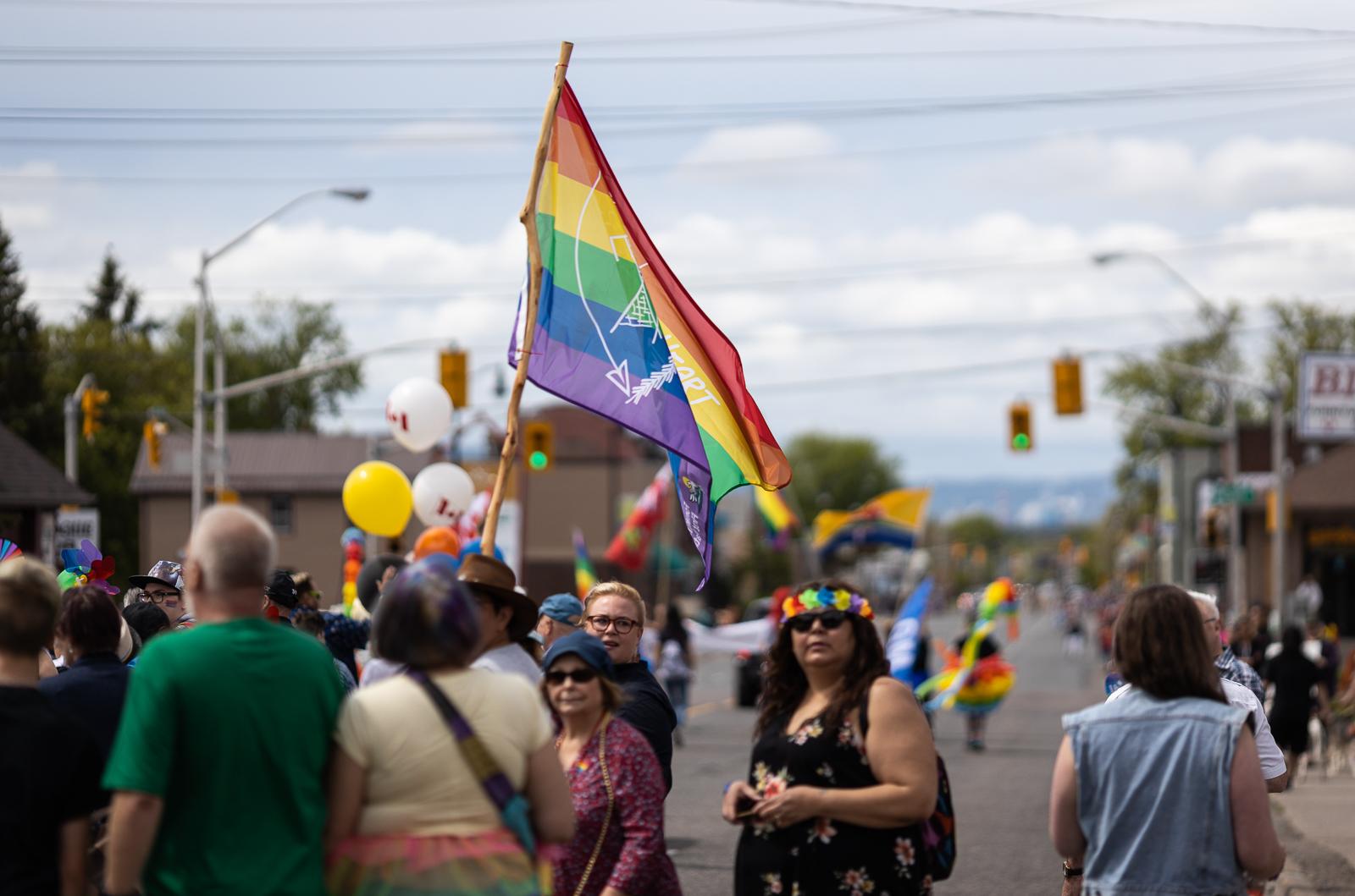 pride-parade-2019-fb-24.jpg