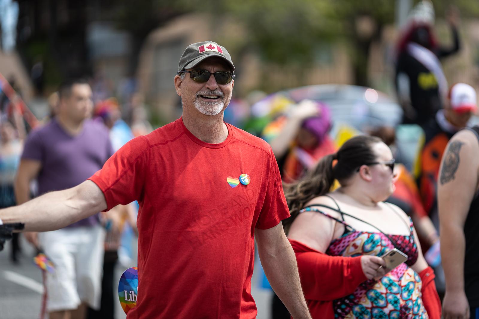 pride-parade-2019-fb-34.jpg