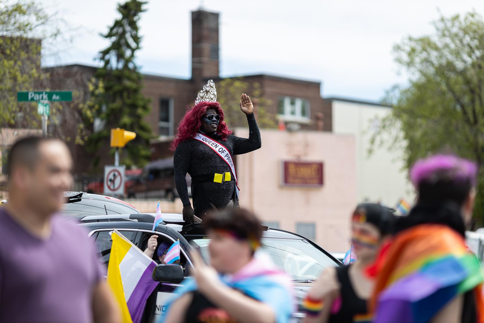 pride-parade-2019-fb-35.jpg