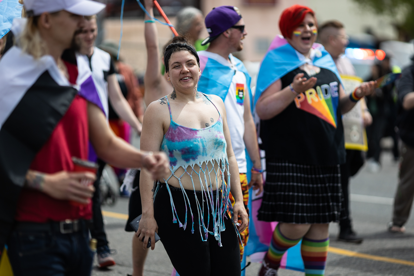 pride-parade-2019-fb-37.jpg