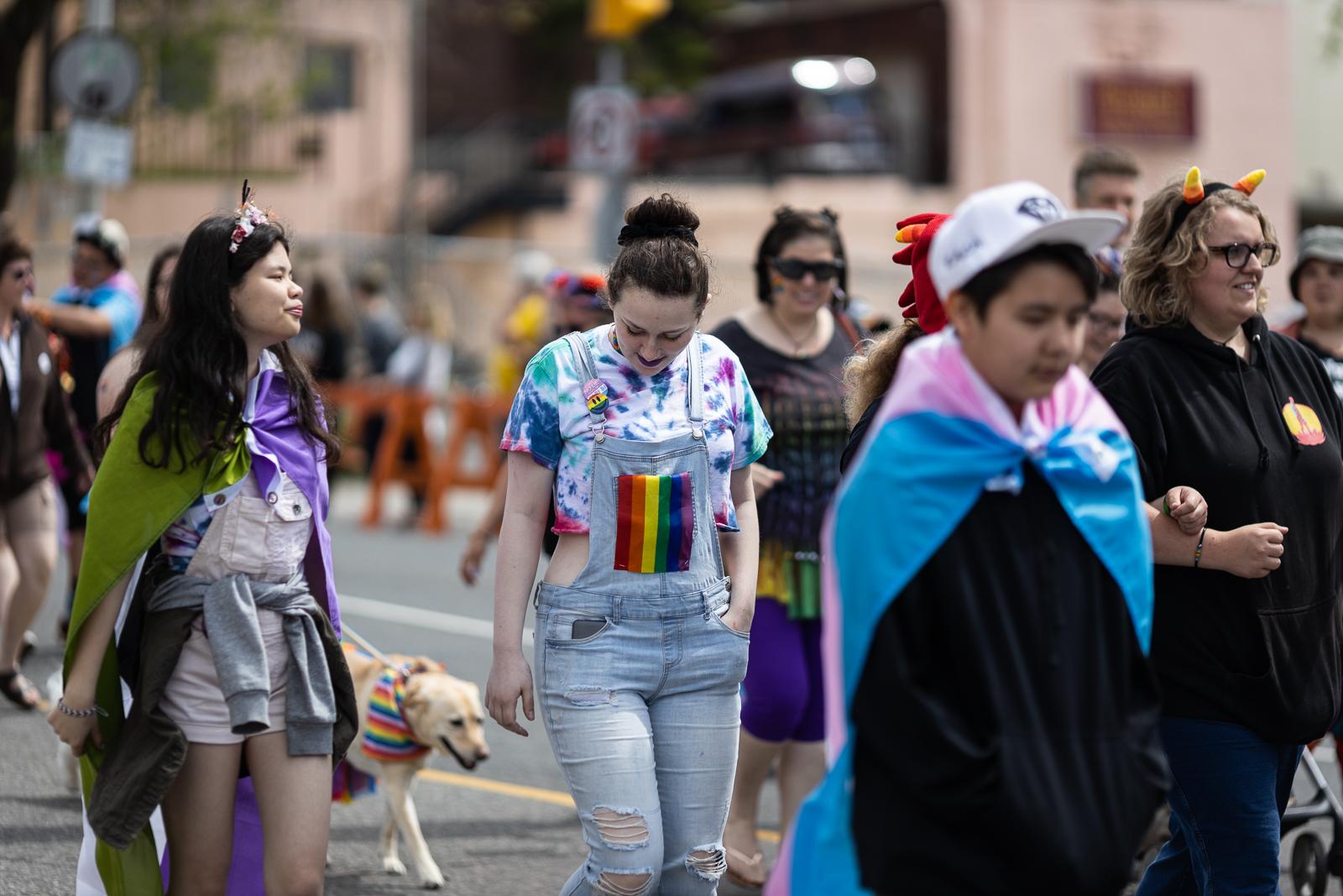 pride-parade-2019-fb-39.jpg