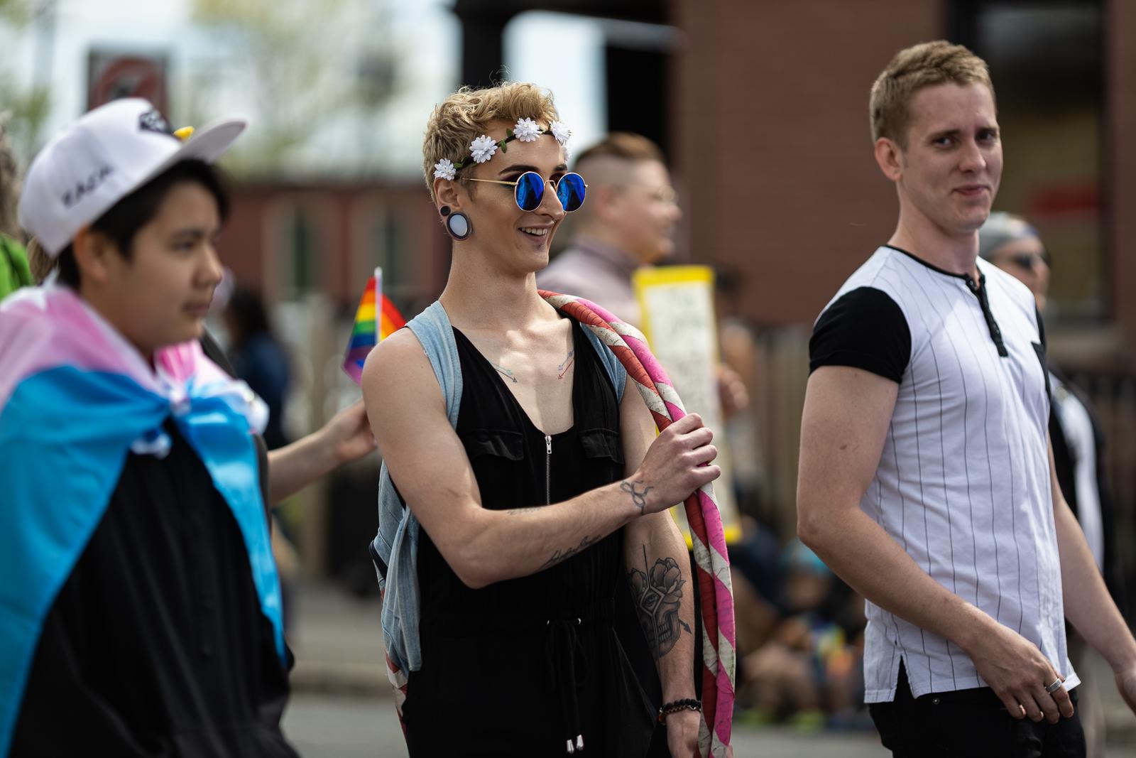 pride-parade-2019-fb-40.jpg
