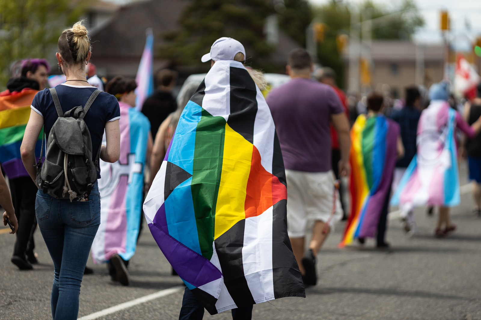 pride-parade-2019-fb-41.jpg