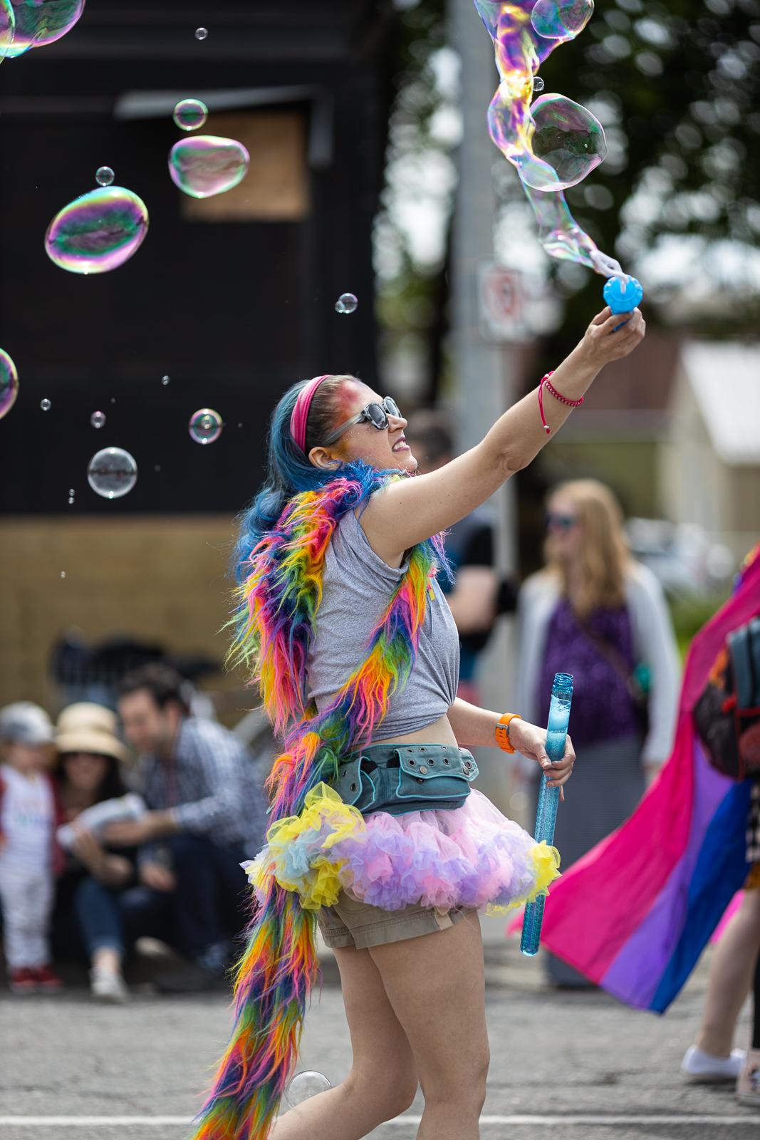 pride-parade-2019-fb-46.jpg
