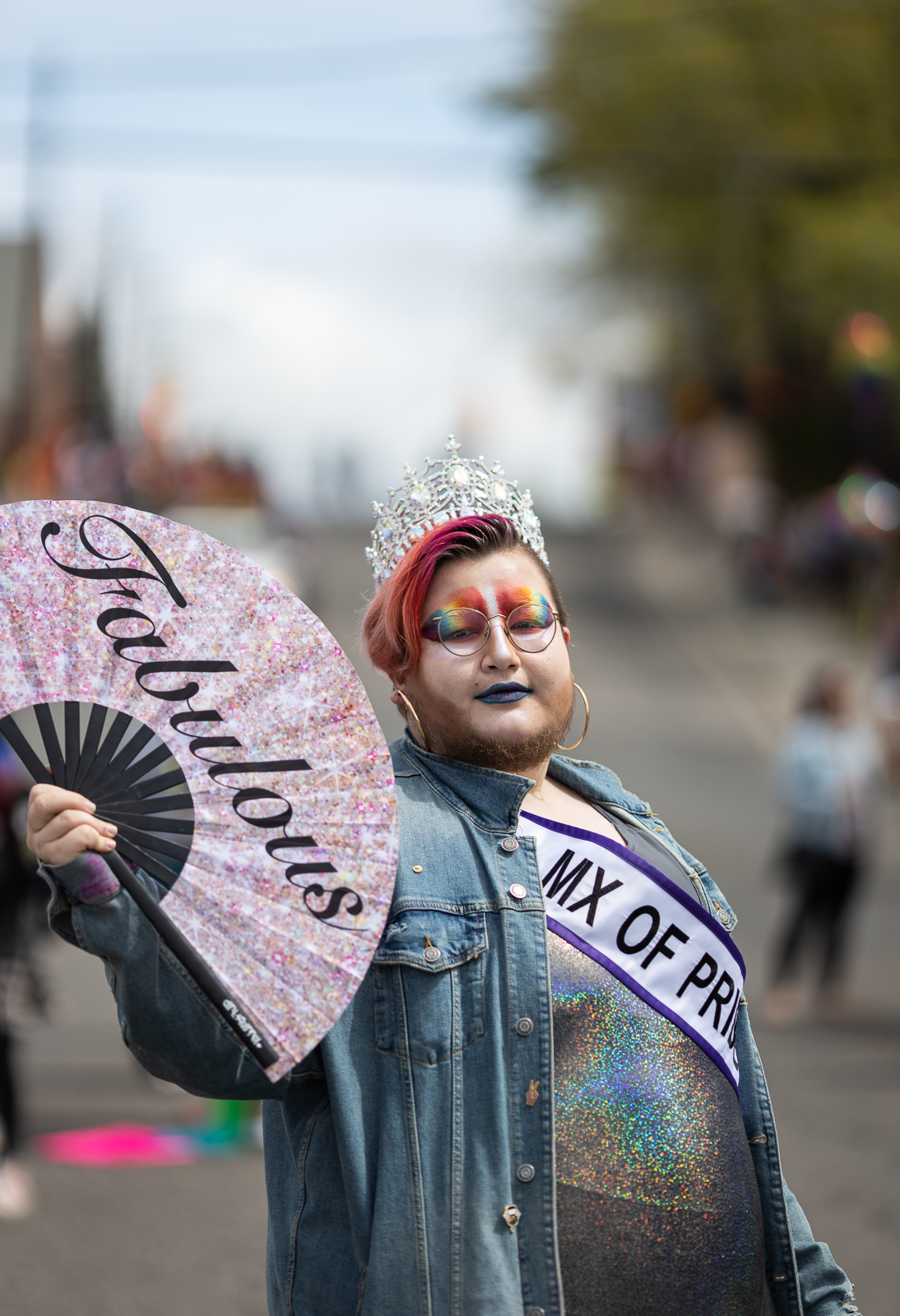 pride-parade-2019-fb-51.jpg