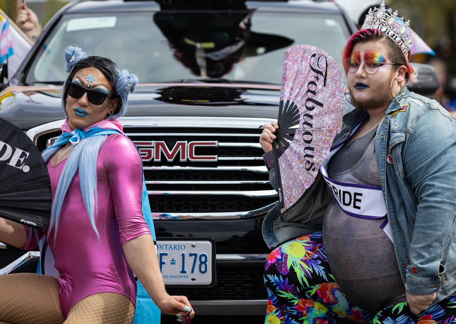 pride-parade-2019-fb-52.jpg
