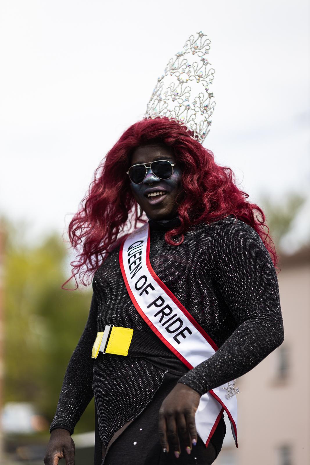pride-parade-2019-fb-54.jpg
