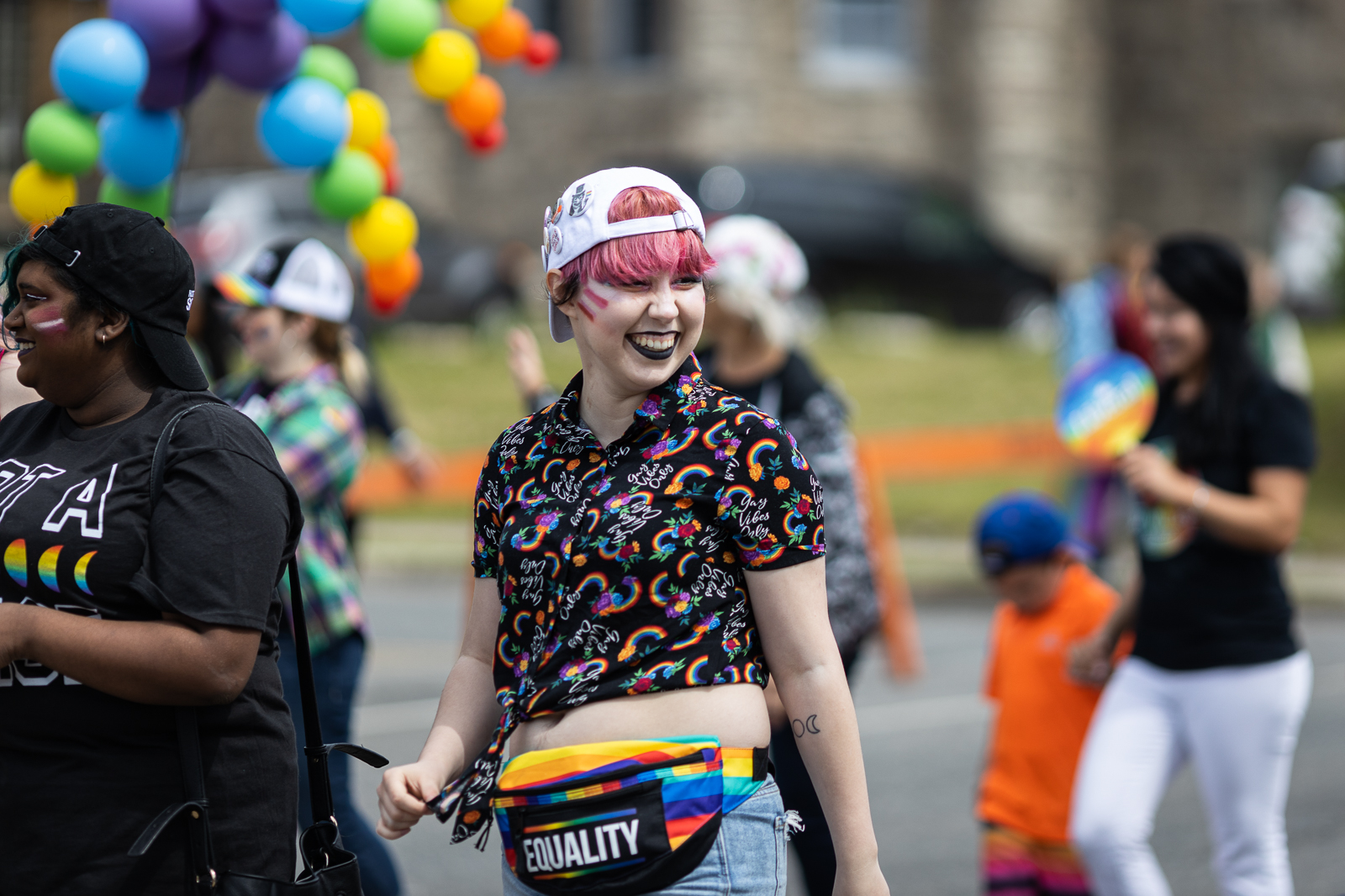 pride-parade-2019-fb-61.jpg
