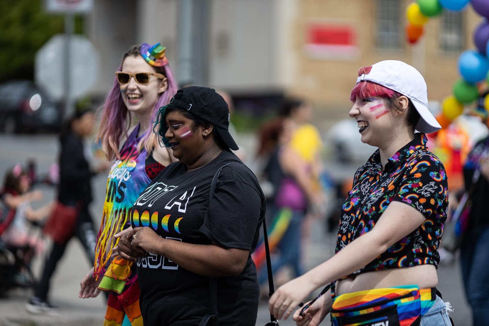 pride-parade-2019-fb-62.jpg