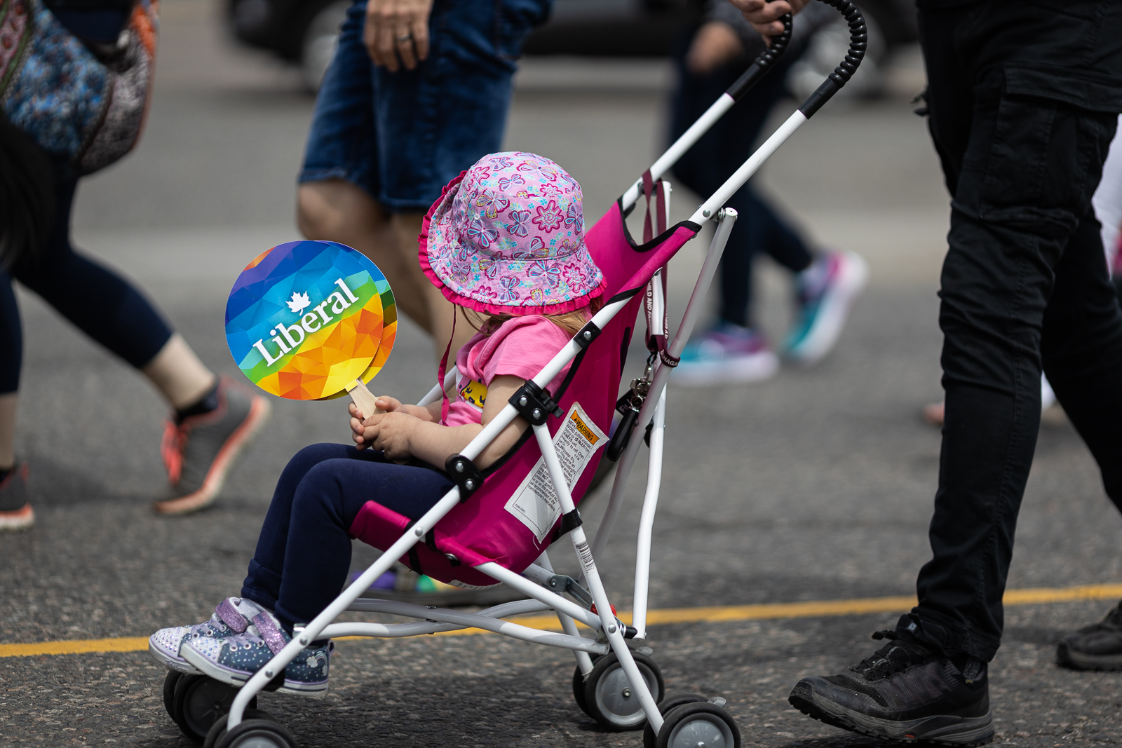 pride-parade-2019-fb-64.jpg
