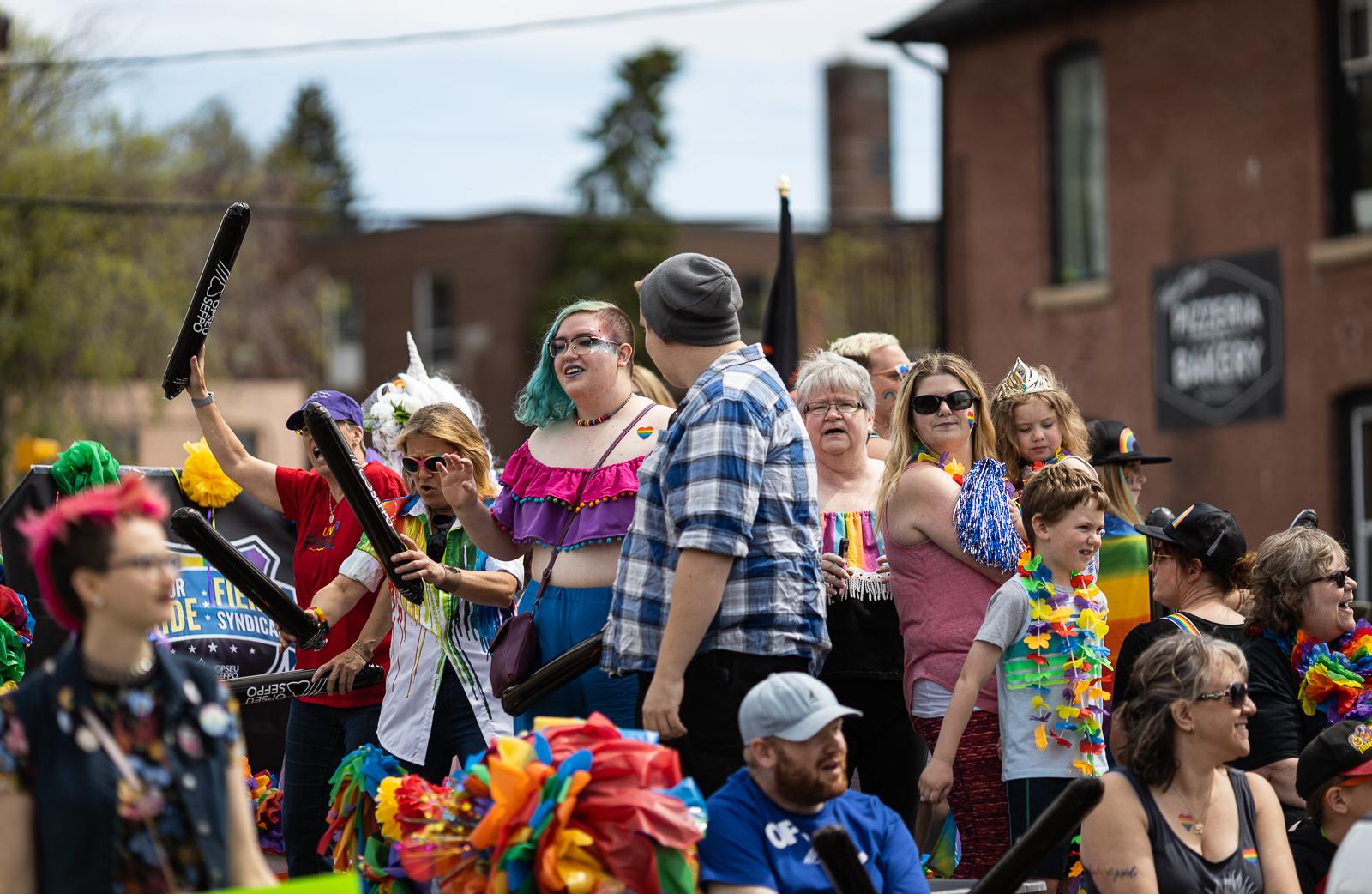 pride-parade-2019-fb-67.jpg