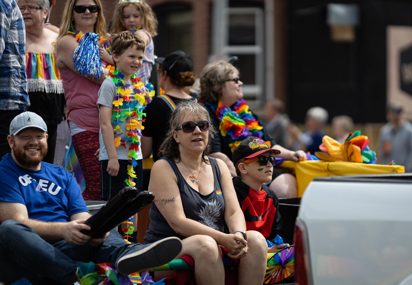 pride-parade-2019-fb-68.jpg