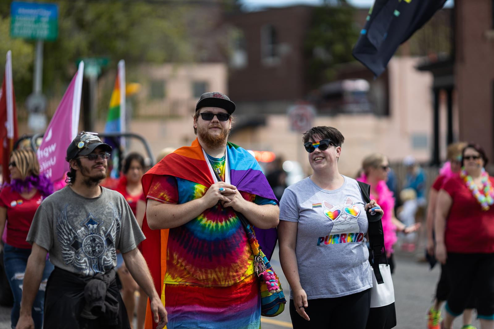 pride-parade-2019-fb-69.jpg