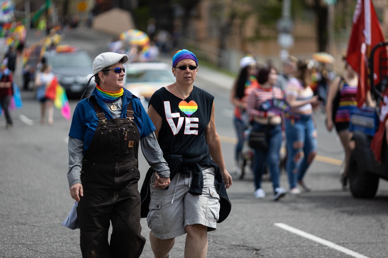 pride-parade-2019-fb-70.jpg