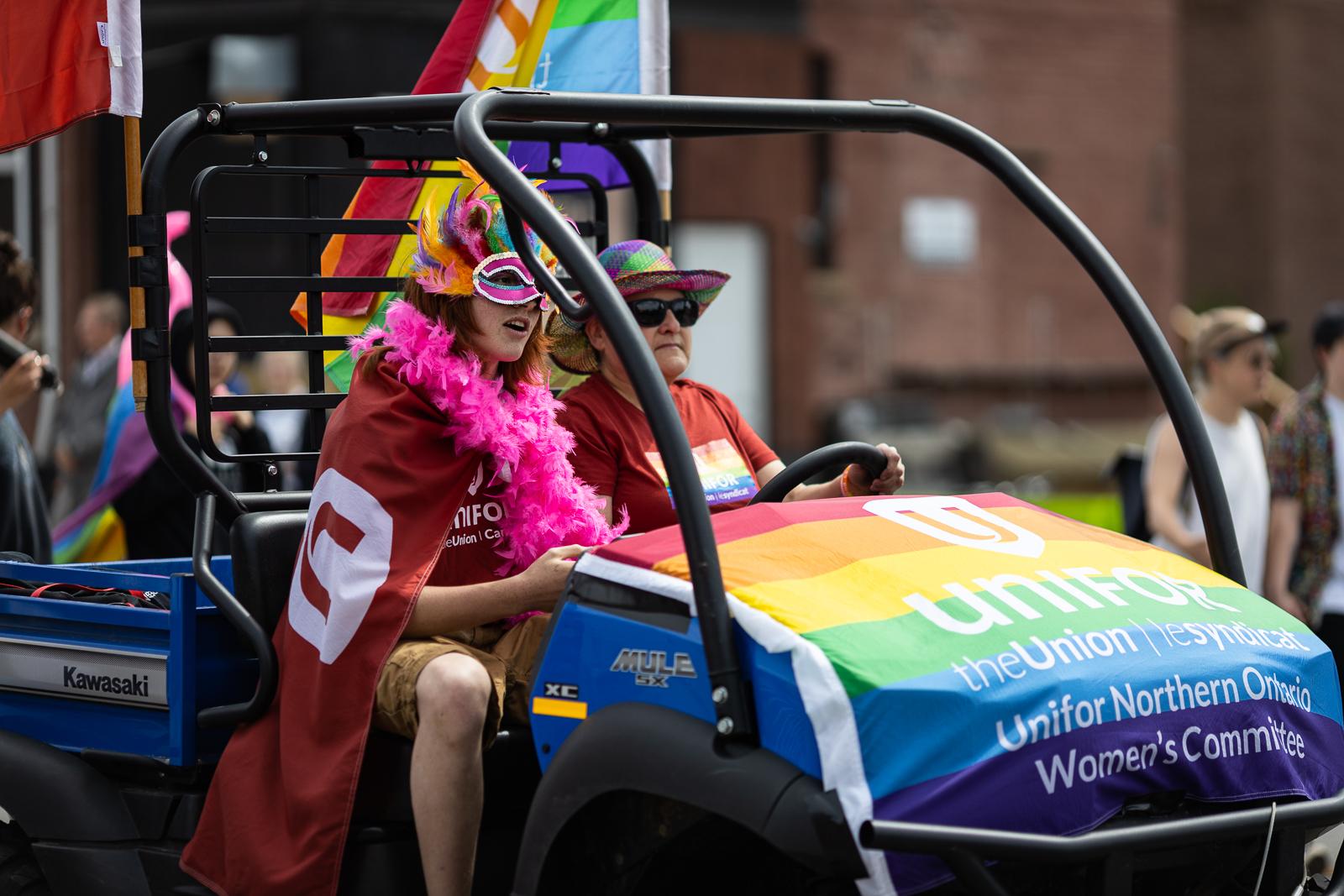 pride-parade-2019-fb-72.jpg