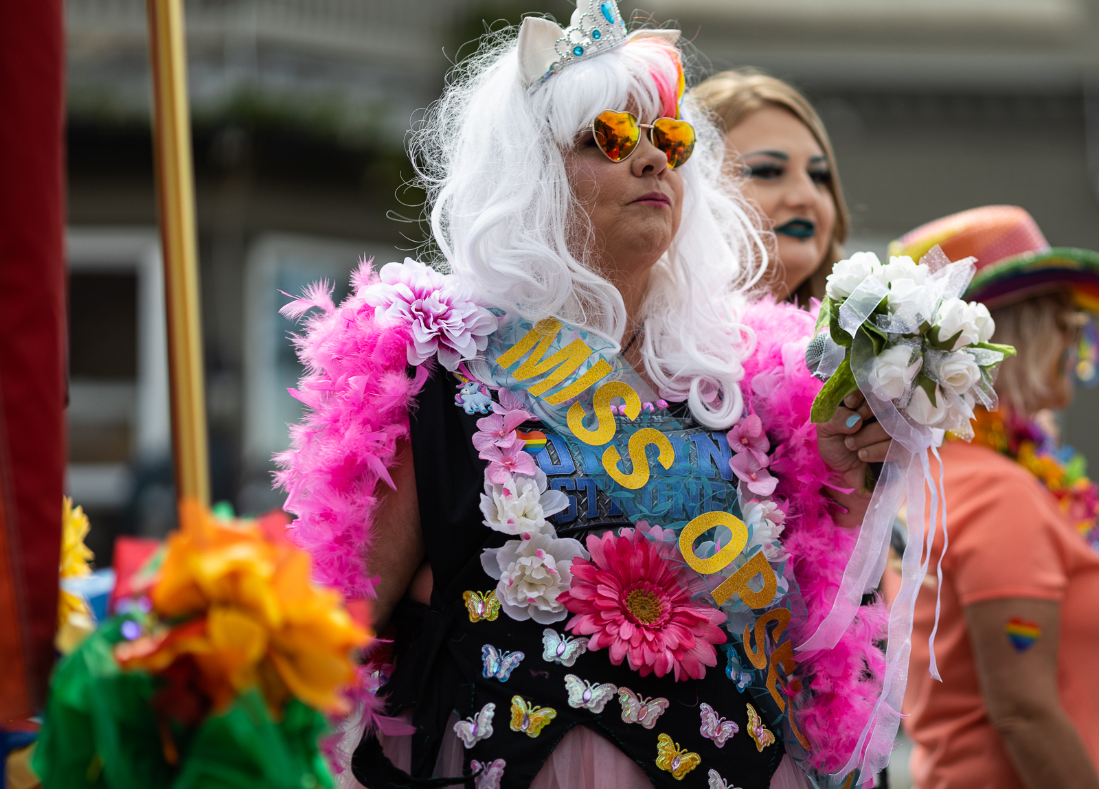 pride-parade-2019-fb-71.jpg