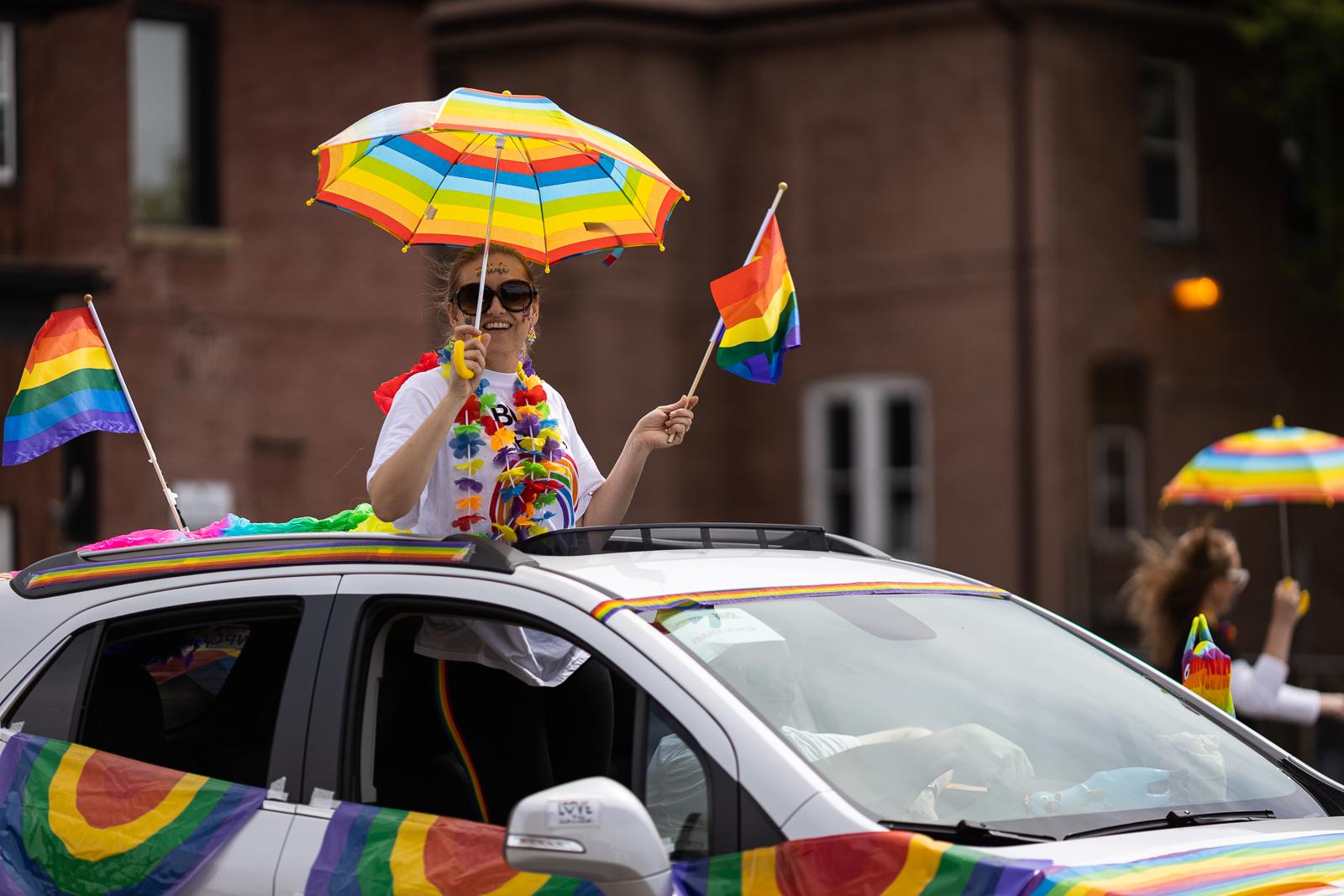 pride-parade-2019-fb-74.jpg