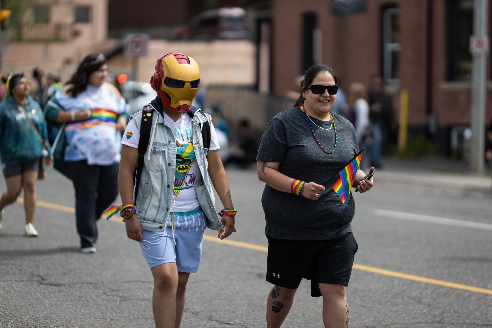pride-parade-2019-fb-75.jpg