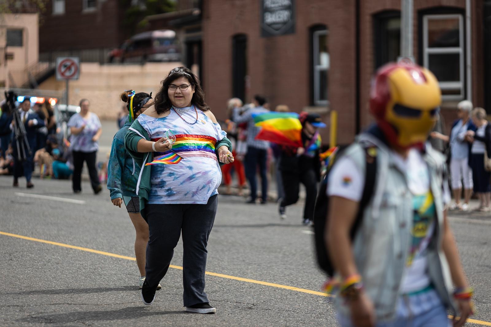 pride-parade-2019-fb-76.jpg