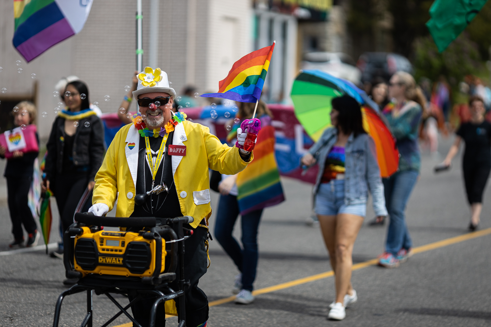 pride-parade-2019-fb-79.jpg
