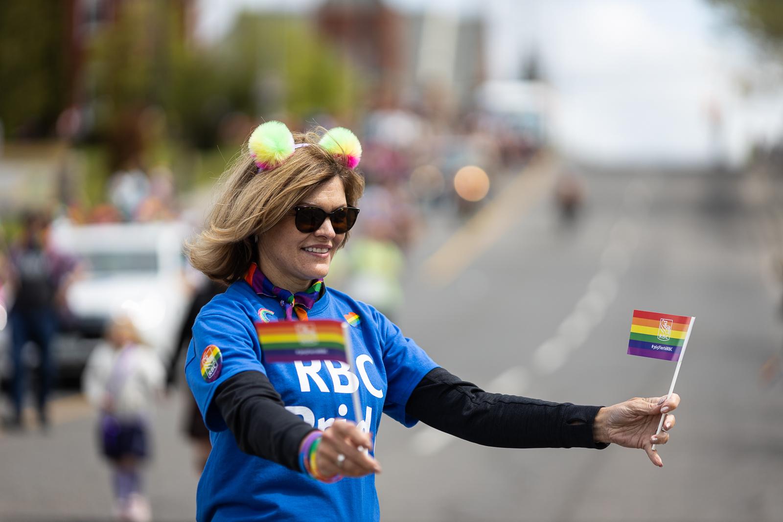 pride-parade-2019-fb-82.jpg
