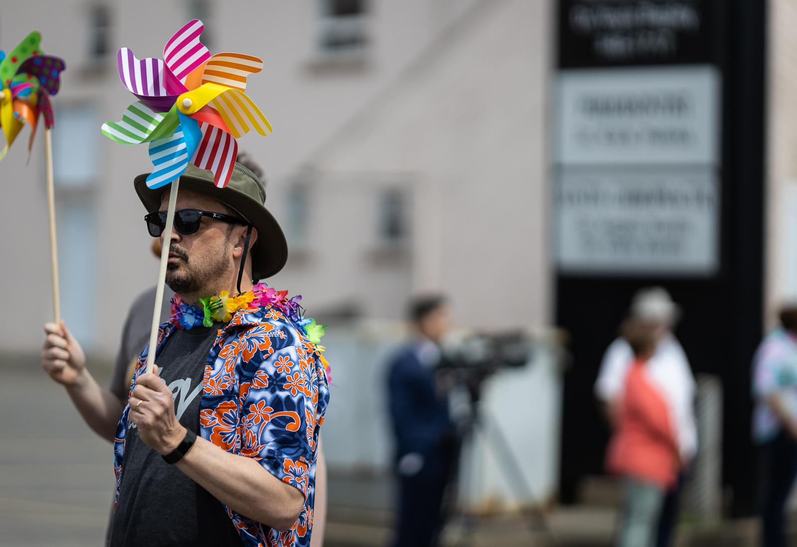 pride-parade-2019-fb-83.jpg