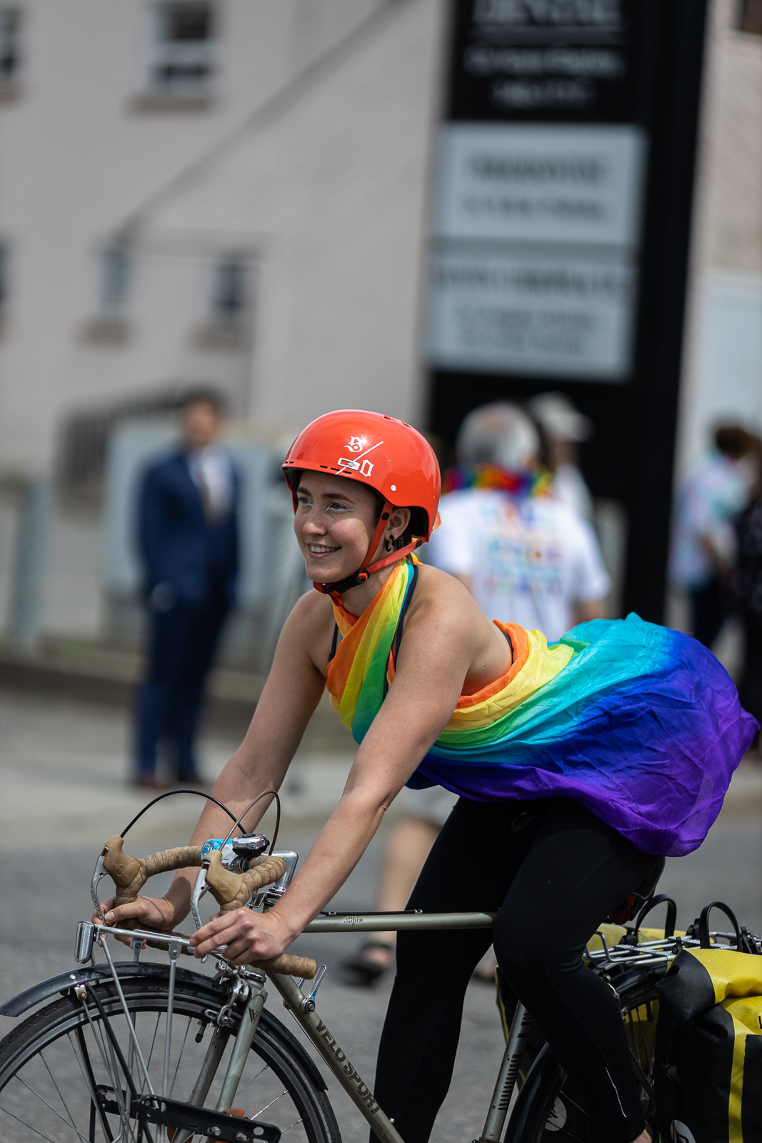 pride-parade-2019-fb-86.jpg