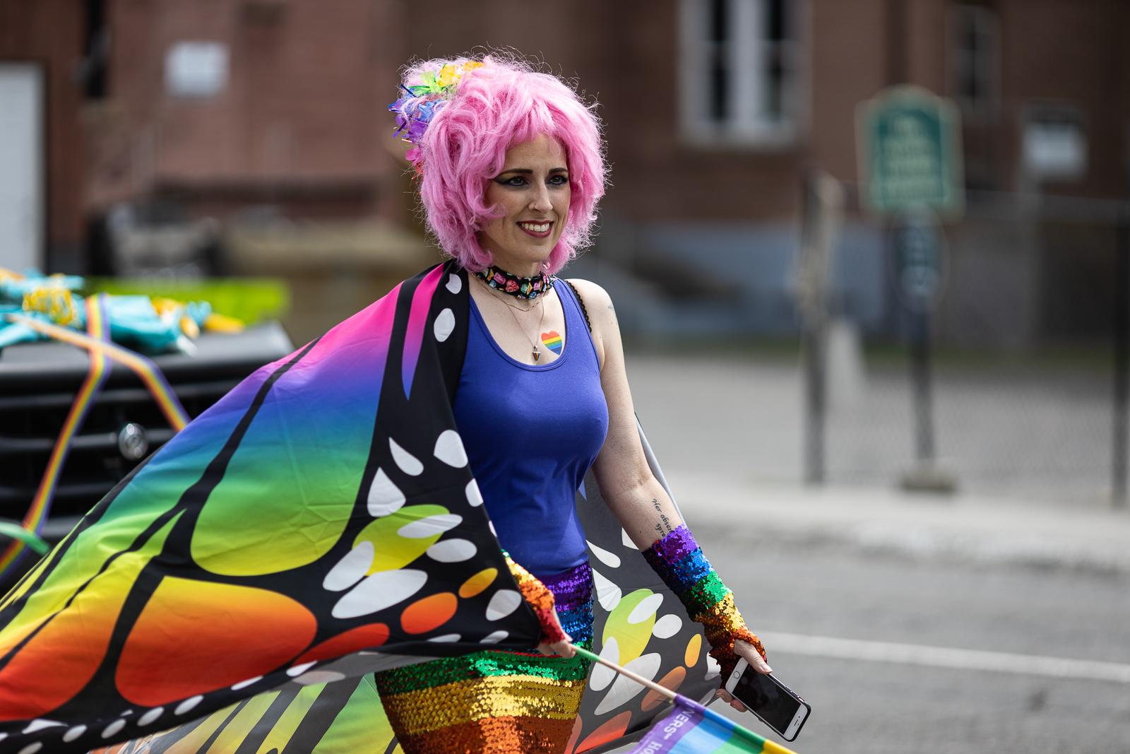 pride-parade-2019-fb-89.jpg