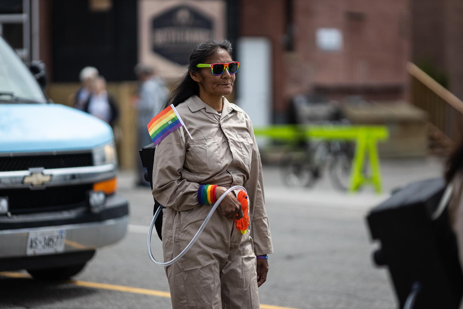 pride-parade-2019-fb-93.jpg
