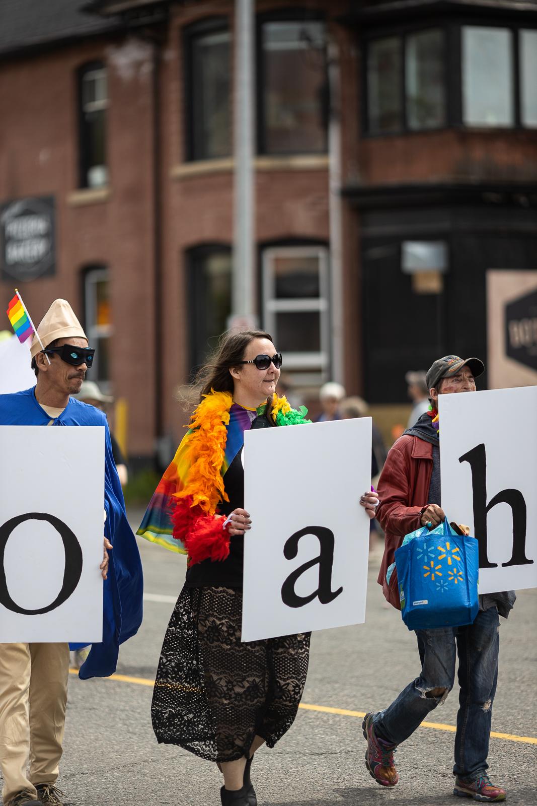 pride-parade-2019-fb-98.jpg