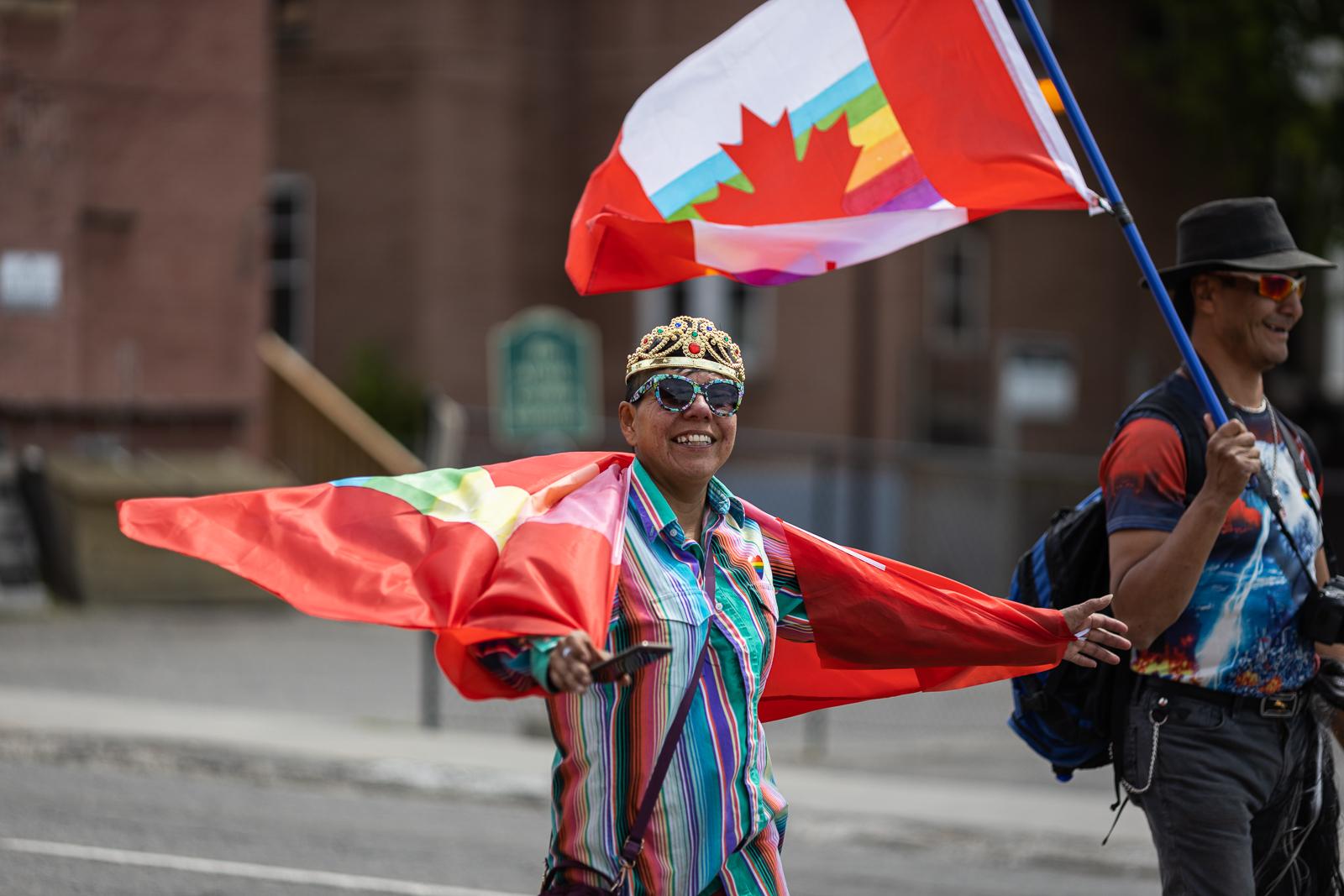 pride-parade-2019-fb-100.jpg