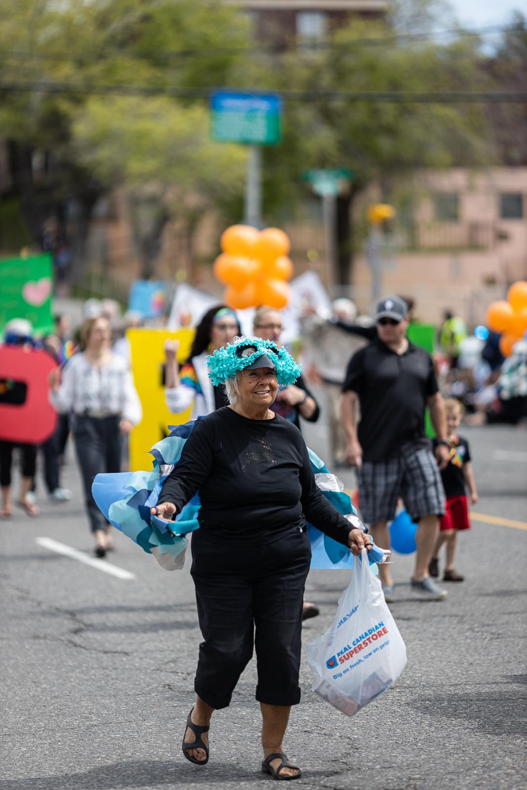 pride-parade-2019-fb-102.jpg