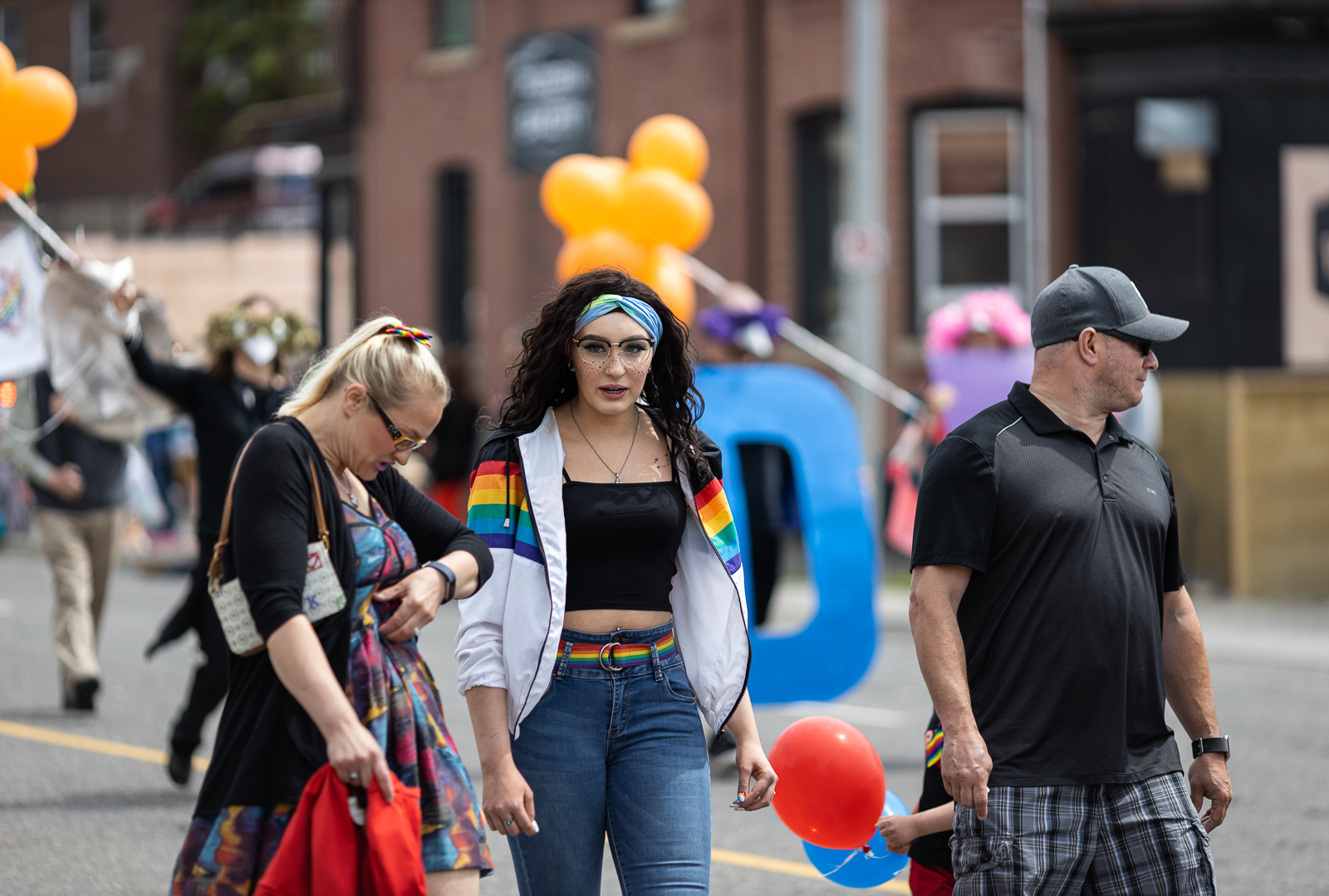 pride-parade-2019-fb-104.jpg