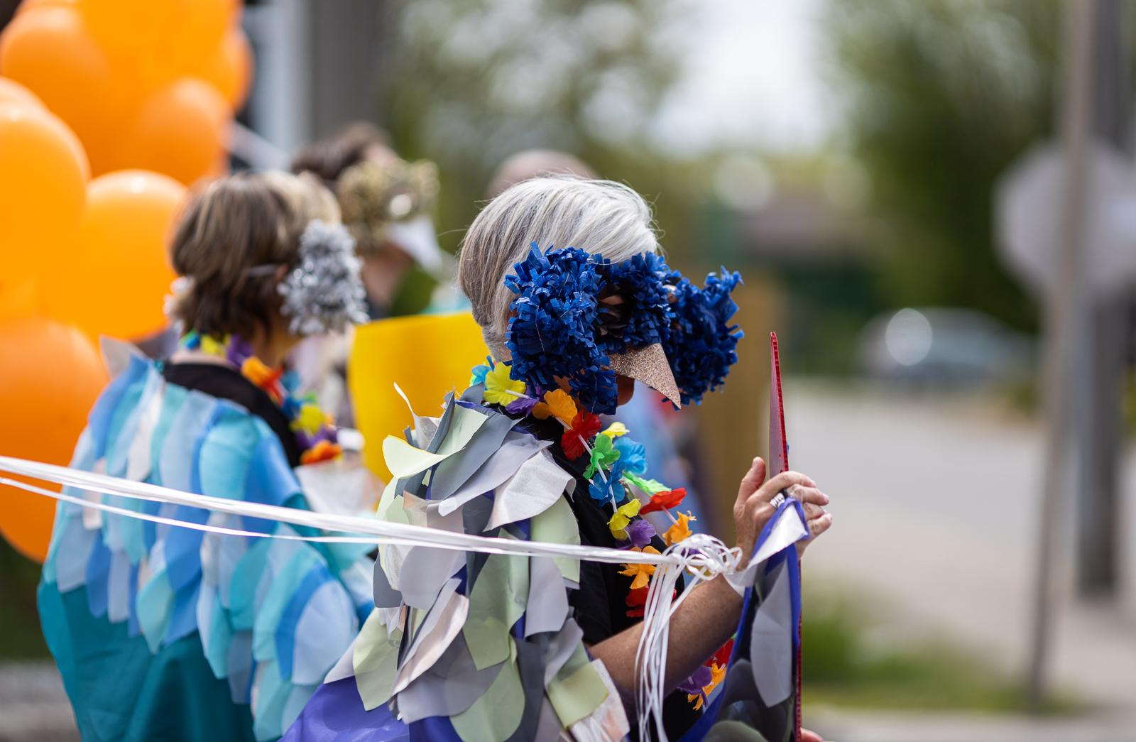 pride-parade-2019-fb-106.jpg