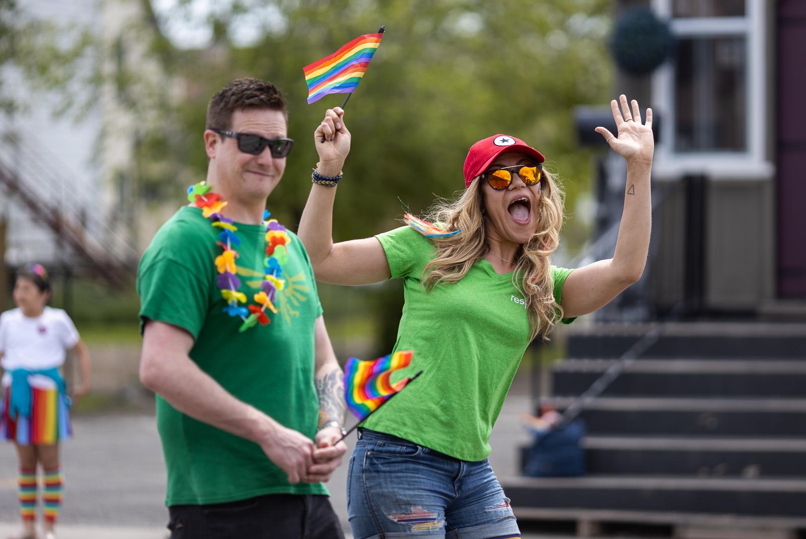 pride-parade-2019-fb-110.jpg