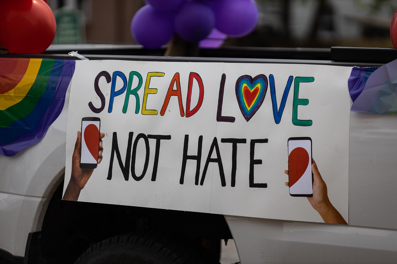 pride-parade-2019-fb-114.jpg