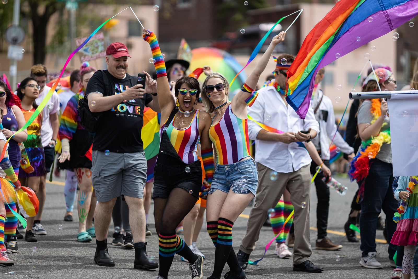 pride-parade-2019-fb-117.jpg