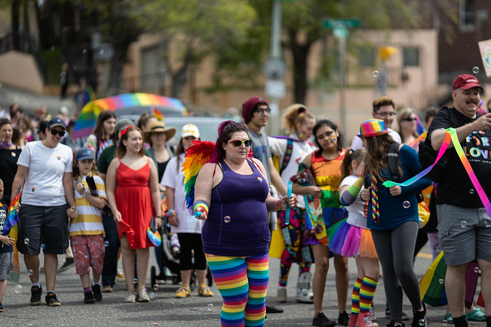 pride-parade-2019-fb-118.jpg