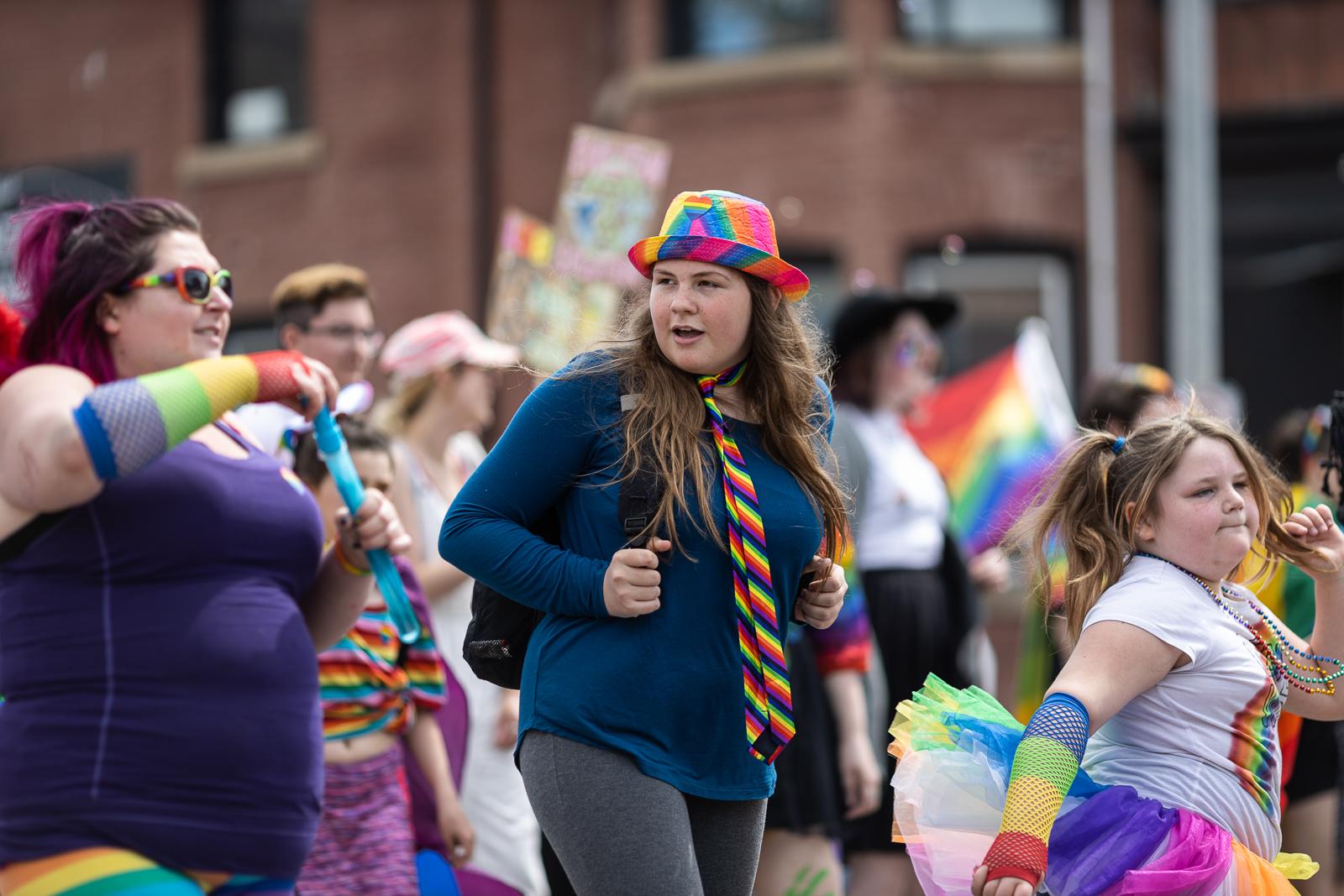 pride-parade-2019-fb-121.jpg