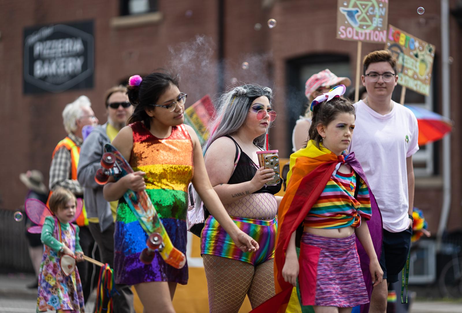 pride-parade-2019-fb-122.jpg