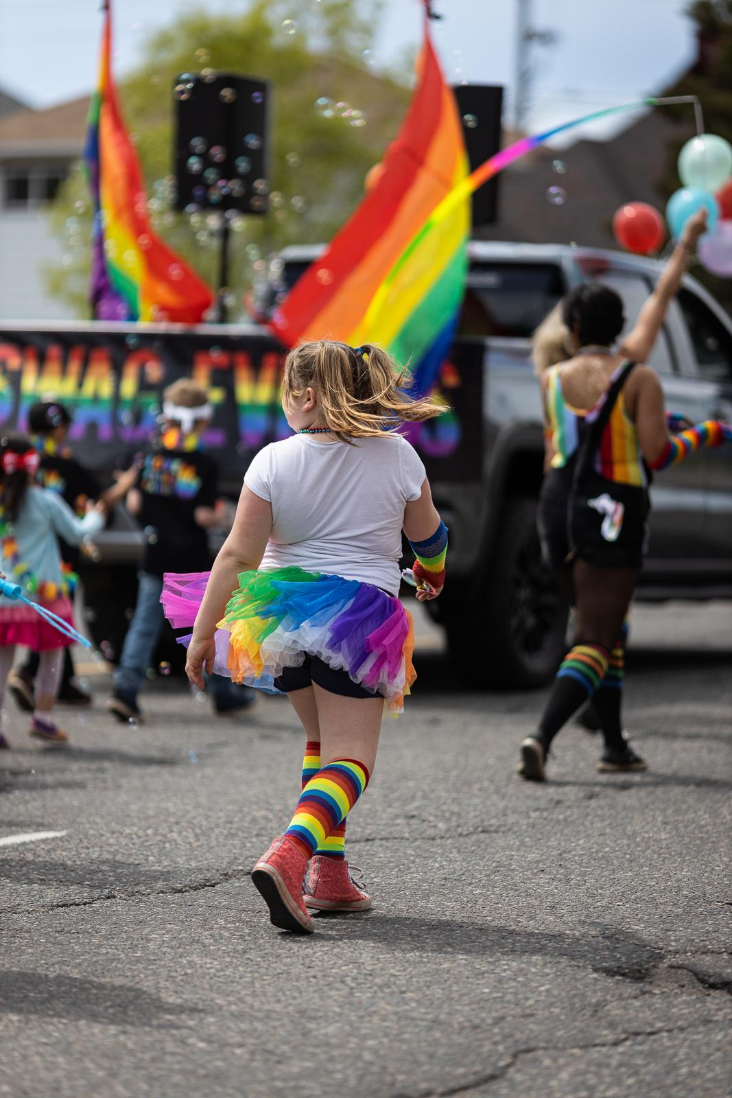 pride-parade-2019-fb-125.jpg
