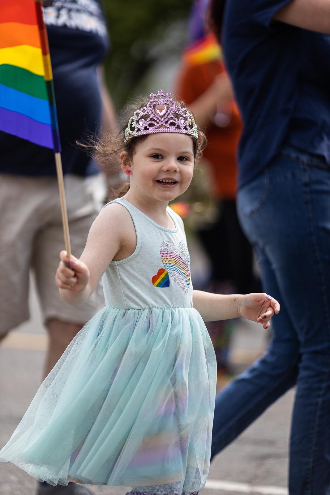 pride-parade-2019-fb-132.jpg