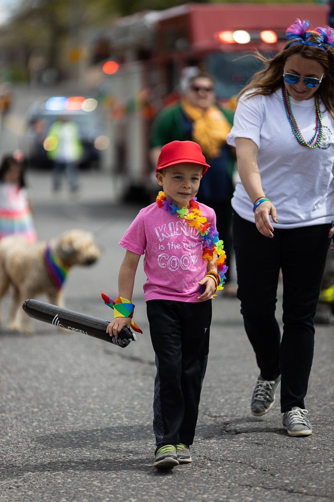 pride-parade-2019-fb-138.jpg